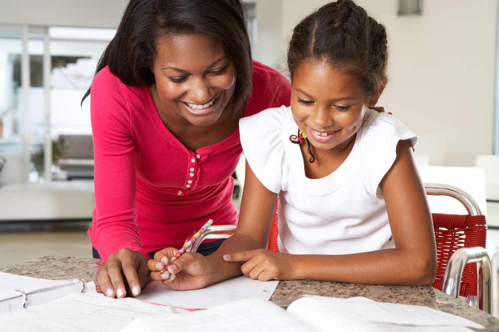 Recruteurs, votre recherche de CV : Femme de Ménage - Sénégal